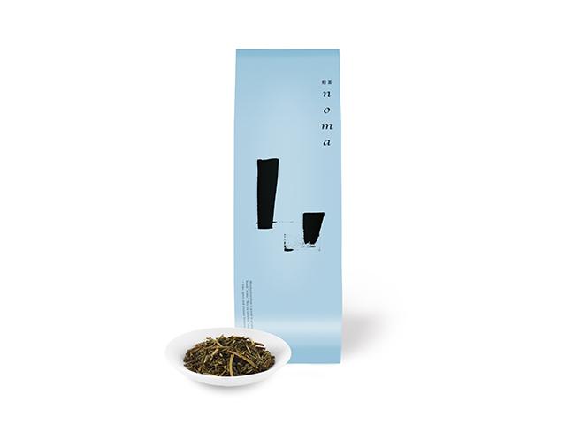 焙茶 noma 60g袋入